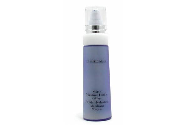 Elizabeth Arden Visible Difference Matte Moisture Lotion (Oil Free) (50ml/1.7oz)