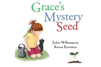 Grace's Mystery Seed
