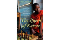 The Queen Of Katwe - A Story Of Life, Chess, And One Extraordinary Girl'sdream Of Becoming A Grandmaster