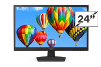 "Kogan 24"" Full HD LED Monitor"