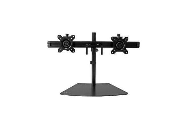 STARTECH DUAL MONITOR STAND