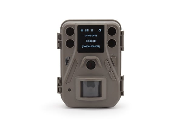 Kogan 14MP Trail Camera