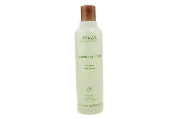 Aveda Rosemary Mint Shampoo (250ml/8.5oz)