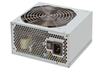FSP 350W 80+ Gold ATX PSU, OEM Bulk Packaging (LS)