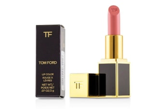 Tom Ford Boys & Girls Lip Color - # 0J Ori 2g