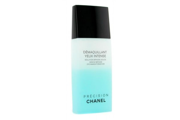 Chanel Gentle Eye Make Up Remover (100ml/3.3oz)