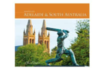 Adelaide and South Australia
