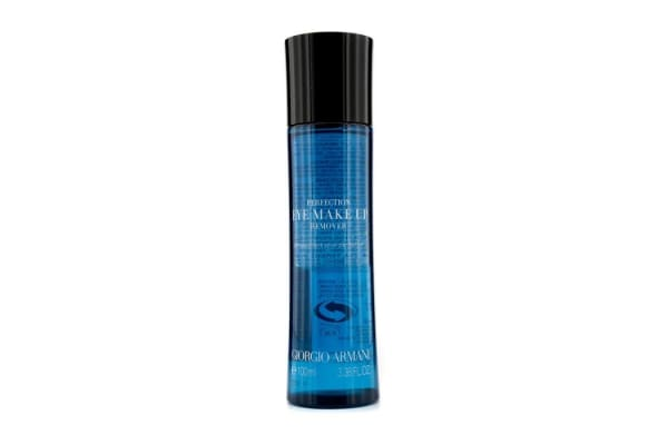 Giorgio Armani Perfection Eye Make-Up Remover (100ml/3.38oz)