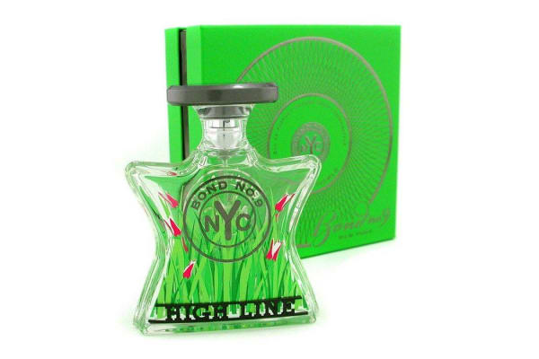 Bond No. 9 High Line Eau De Parfum Spray 100ml/3.3oz