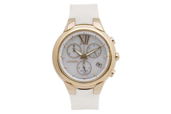 Citizen Women's Eco-Drive (FB1313-03A)