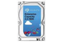 "Seagate 3.5"" 2TB Enterprise Capacity (Constellation) SATA 6Gb/s"