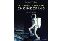 Control Systems Engineering 7E
