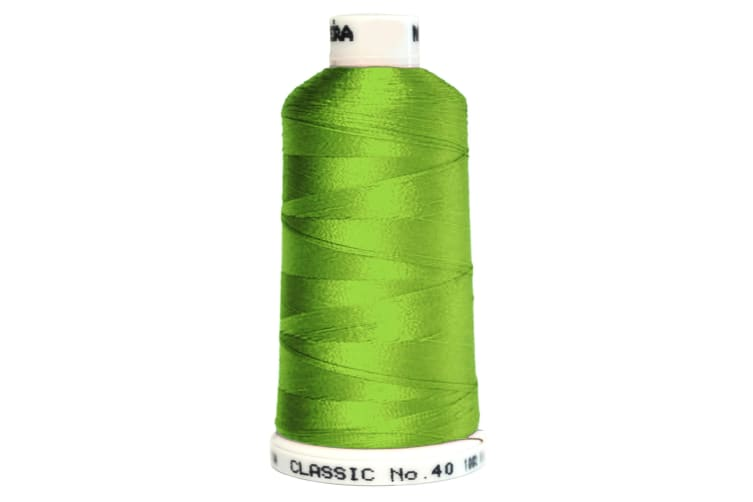 Madeira Classic No. 40 Embroidery Thread (1169) (Cop)