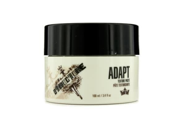 Joico Structure Adapt Texture Paste (100ml/3.4oz)