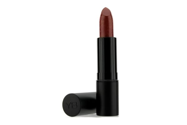 Youngblood Lipstick - Spicy (4g/0.35oz)
