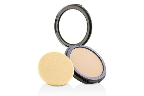 Make Up For Ever Pro Finish Multi Use Powder Foundation - # 115 Pink Ivory 10g/0.35oz