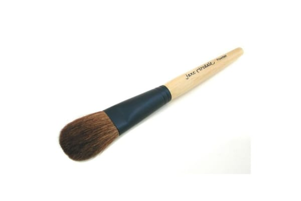 Jane Iredale Chisel Powder Brush (-)