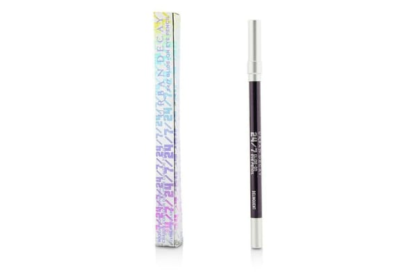 Urban Decay 24/7 Glide On Waterproof Eye Pencil - Delinquent (1.2g/0.04oz)