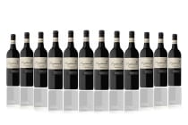 Confessions Barossa Valley Shiraz 2015 (12 Bottles)