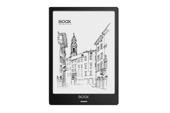 Onyx Boox Note+ Plus 10.3 32 GB E-book Reader