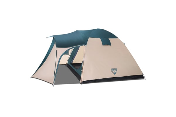 Bestway 5-Person Dome Outdoor Tent