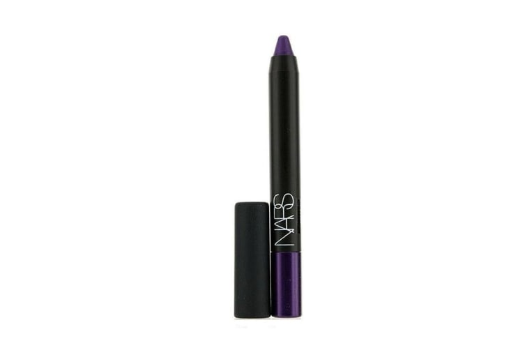 NARS Soft Touch Shadow Pencil - Trash (Andy Warhol Edition) 4g