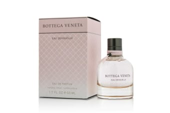 Bottega Veneta Eau Sensuelle EDP Spray 50ml/1.7oz