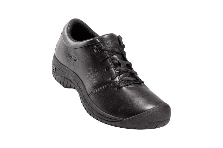 Keen Ptc Oxford Womens - Black - 6H