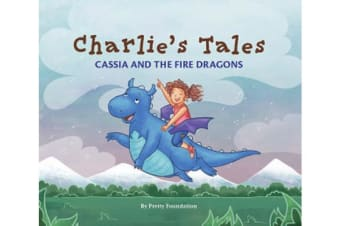 Charlie's Tales