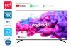 "Kogan 50"" XU9010 4K LED SmarterTV™ (Android TV™, Smart TV)"