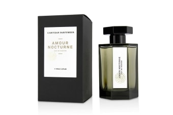 L'Artisan Parfumeur Amour Nocturne Eau De Parfum Spray (New Packaging) 100ml/3.4oz