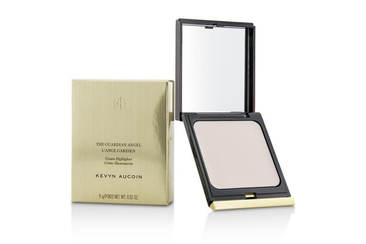 Kevyn Aucoin The Guardian Angel Cream Highlighter - Halo 9g