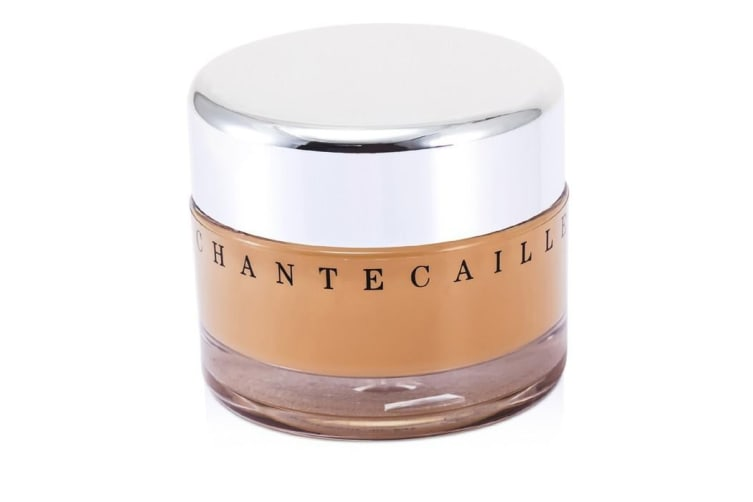 Chantecaille Future Skin Oil Free Gel Foundation - Camomile 30g/1oz