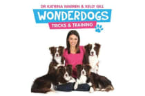 Wonderdogs - Tricks and Training