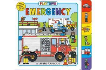 Playtown - Emergency