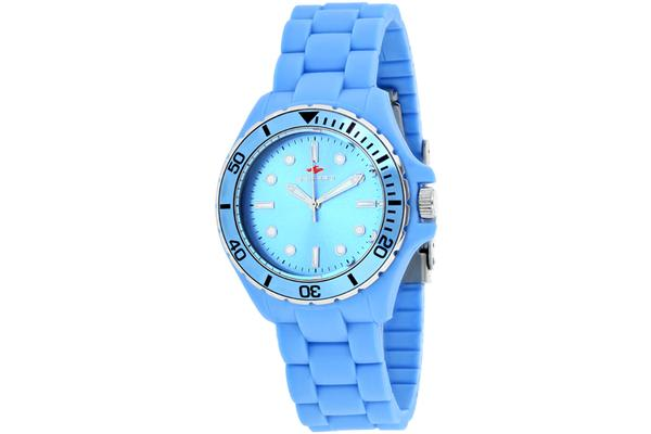 Seapro Women's Spring (SP3211)