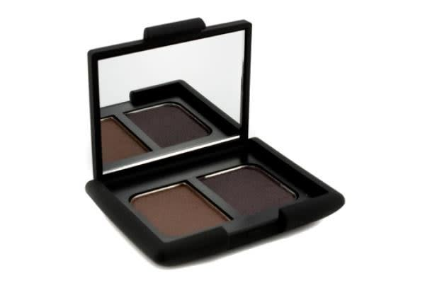 NARS Duo Eyeshadow - Brousse (4g/0.14oz)