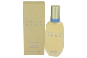 Lilian Barony Donna Uomo Eau De Toilette Spray 50ml/1.7oz