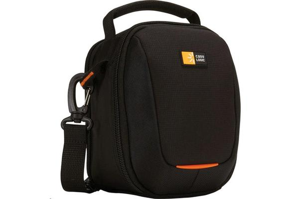 Case Logic Micro Four-Thirds Camera and 14-42mm Lens Case