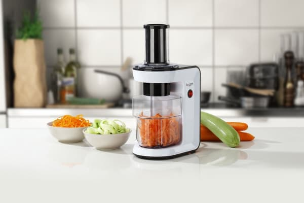 Kogan Electric Food Spiralizer