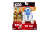 Hasbro Star Wars - Bop It