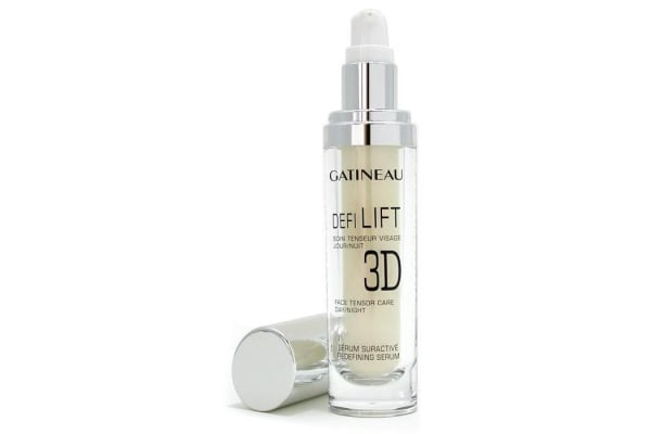 Gatineau Defi Lift 3D Redefining Serum (25ml/0.8oz)