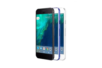 Google Pixel XL 128GB Black (Great Condition) AU Model