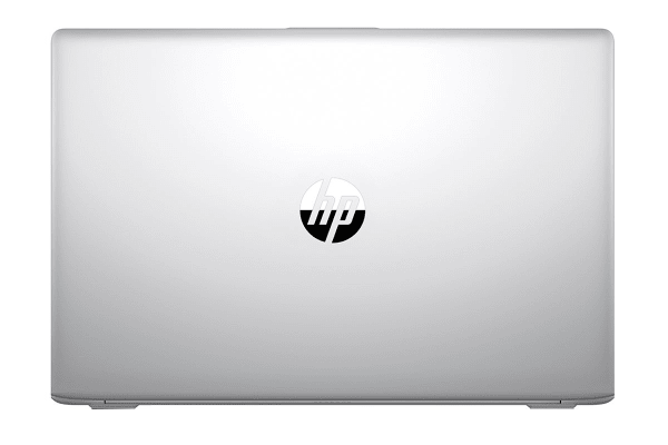 "HP 17.3"" ProBook 470 G5 Core i7-8550U 16GB RAM 512GB SSD Notebook (2WK17PA)"