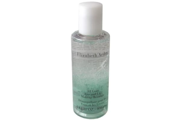 Elizabeth Arden All Gone Lip/Eye Makeup Remover (100ml/3.3oz)