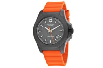 Swiss Army Men's I.N.O.X (241758)
