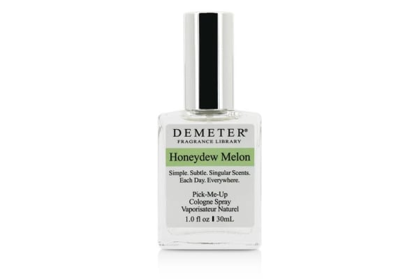 Demeter Honeydew Melon Cologne Spray (30ml/1oz)