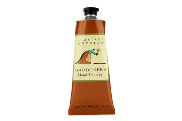 Crabtree & Evelyn Gardeners Hand Therapy (100g/3.5oz)