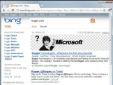 Kogan.com mysteriously disappears from Microsoft Search Engines