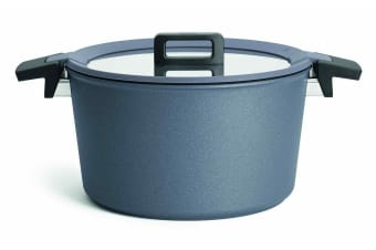 Woll Diamond Concept Plus Casserole 7.5L